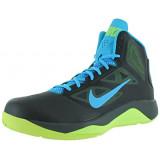 Кроссовки Nike Dual fusion bb Оригинал 29.5см УЦЕНКА